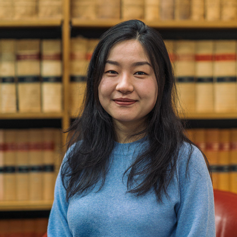 Jingyi-Yang-1